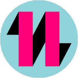 Kanal 11 logo 2013