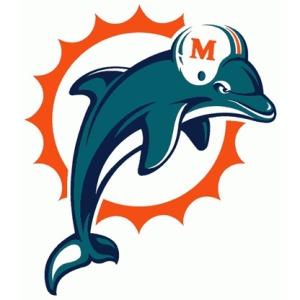 miami-dolphins_416x416