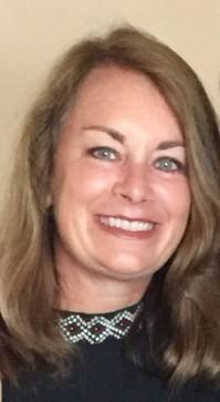 Dr. Julie Rand-Dorney