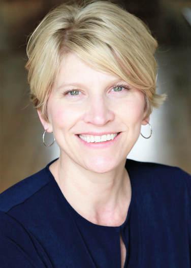 Saraliene Durrett